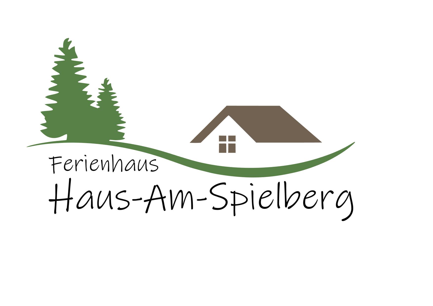Haus-Am-Spielberg – Das Ferienhaus im Sauerland